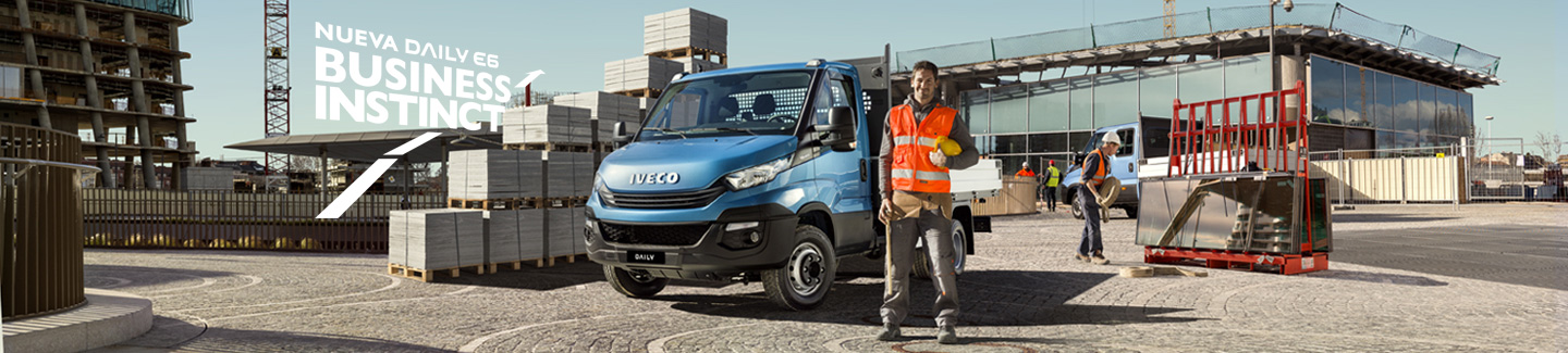 chassis-cab-daily-iveco-new-es