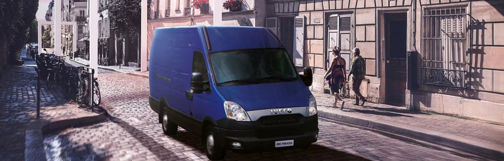 mantenimiento vehiculo prevencion accidentes