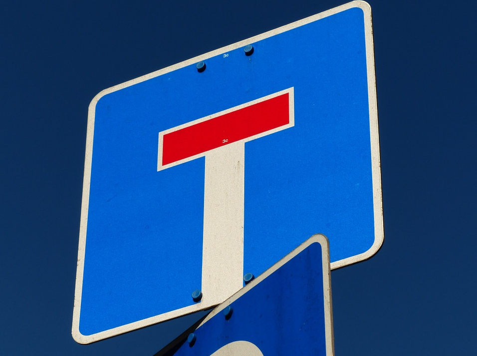 DGT quiere evitar fraudes en la compraventa de coches usados