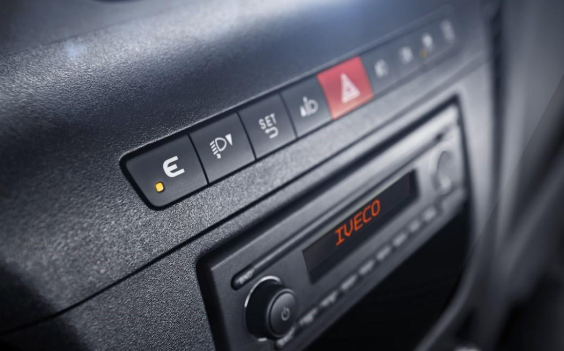 Las claves para una conducción eficiente