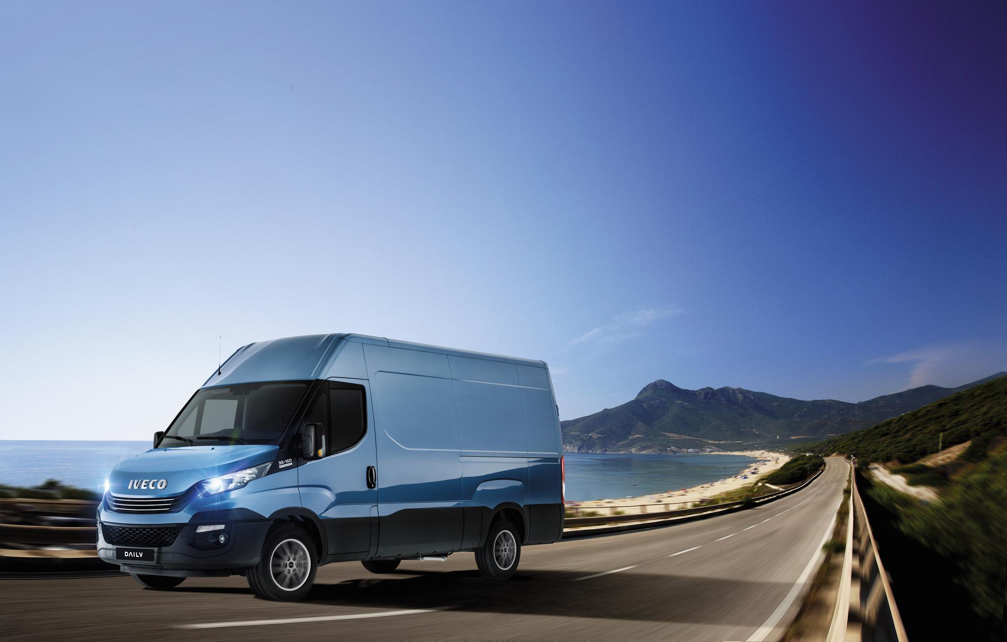 Consejos para comprar un vehículo de segunda mano