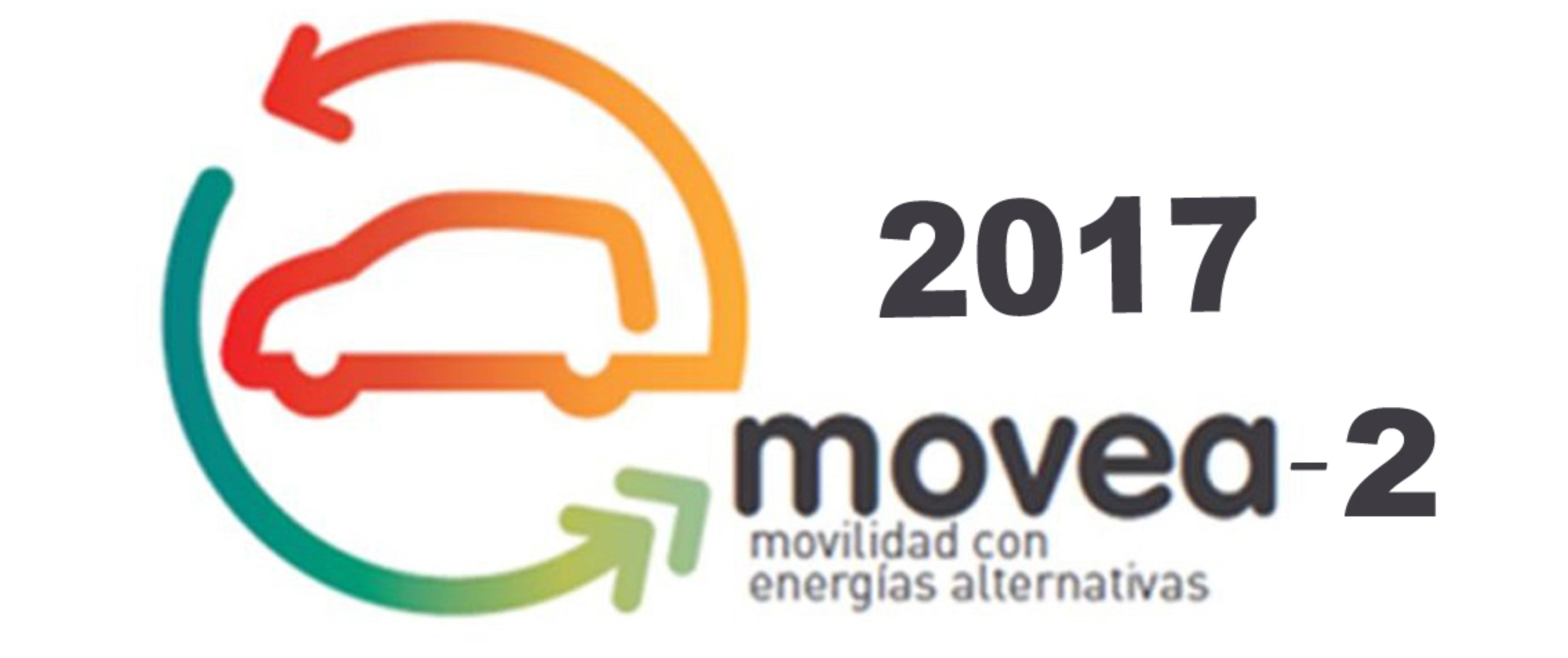 Plan MOVEA 2017