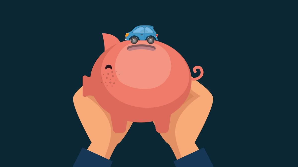 Como ahorrar gastos en una empresa