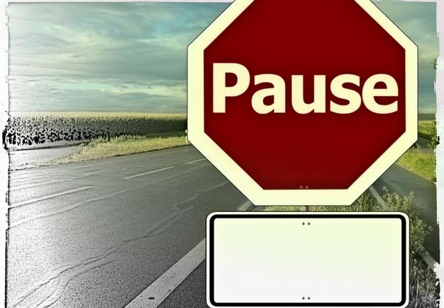 Mejores áreas de descanso de carreteras en España