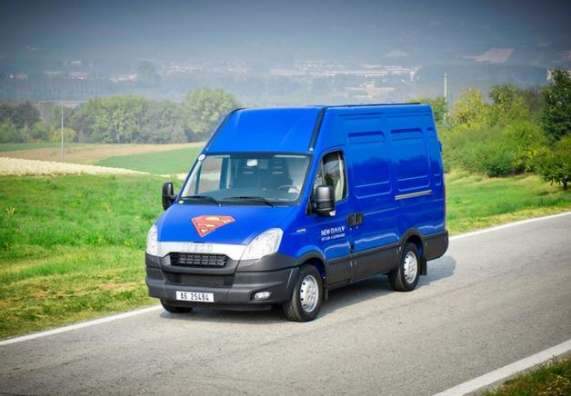 Comprar furgoneta: Qué debes saber