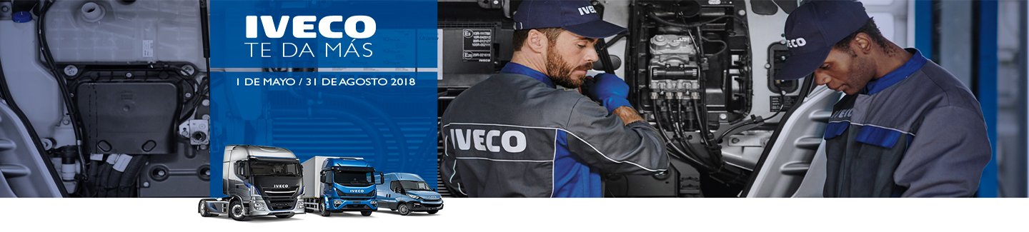 IVECO_SP_Promo_Page_Banner_1440x325px