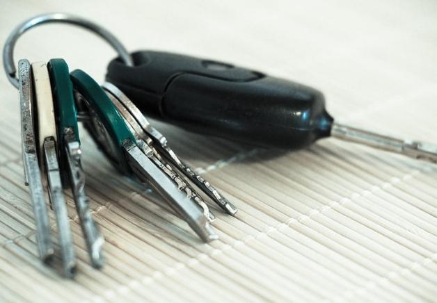 Errores en la venta de vehículos usados