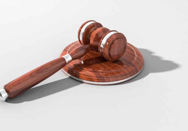 EL nuevo ROTT y sus problemas legales