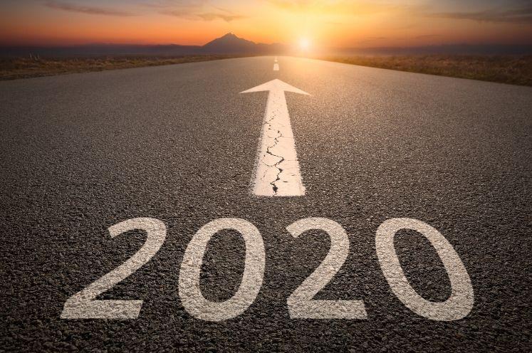 Retos del sector del transporte en 2020
