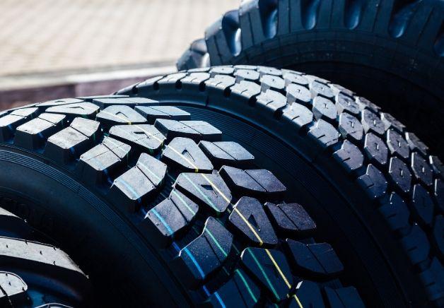 Cuánto tiempo duran los neumáticos de un camión