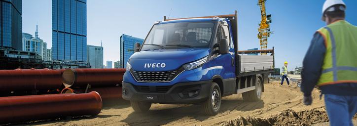 camiones de segunda mano de 3500 kg