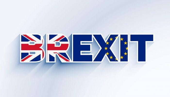 brexit y transporte por carretera